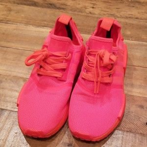 NMD Adidas sneakers